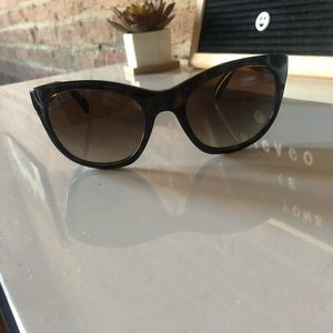 Raybans Women's Sunglasses